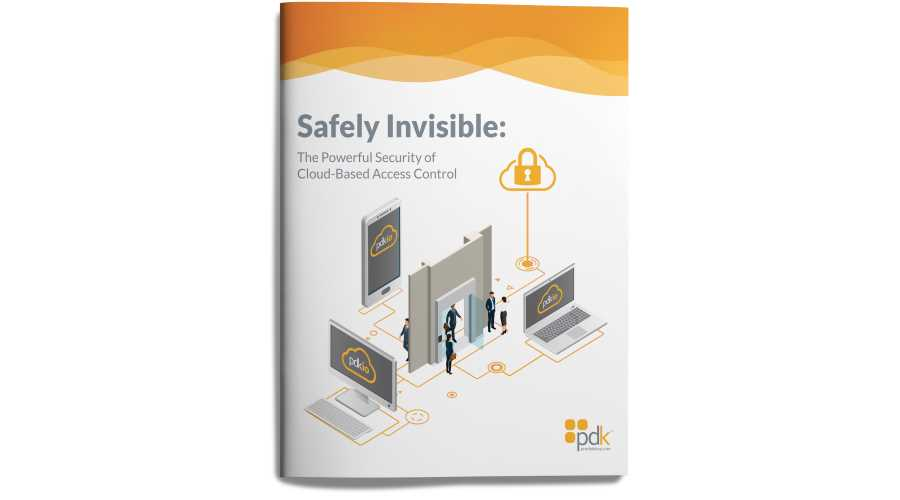 Whitepaper-Cover--Safely-Invisible.jpg