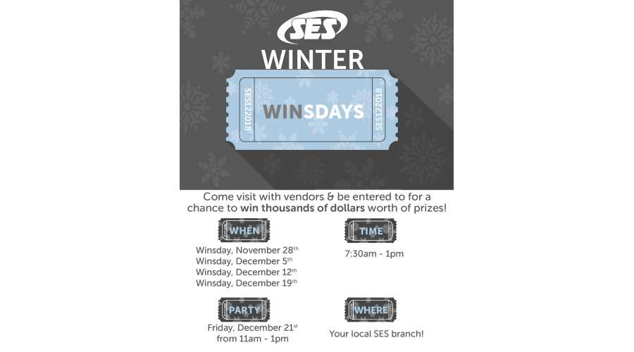 Winter_WINsdays_flyer.jpg