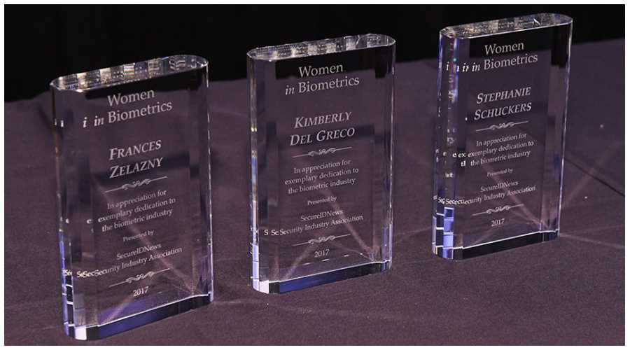 Women-in-Biometrics-Awards-Glass-887x488.jpg