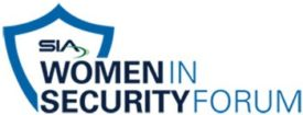 Women in Security Forum