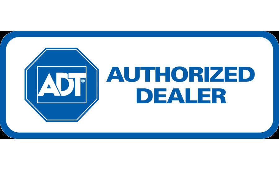 Three ADT Dealers Merge | 2016-01-27 | SDM Magazine