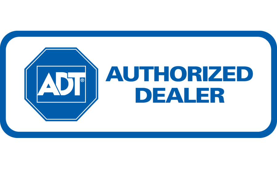 Three Adt Dealers Merge Sdm Magazine