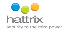 Hattrix_logo_article