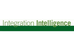 Integration Intelligence