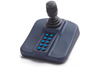 Security Joystick