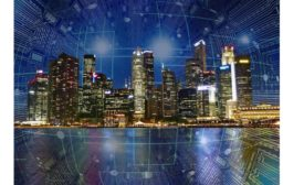 Survey says enterprises will invest in smart building technology and integrated security systems amid COVID-19 pandemic