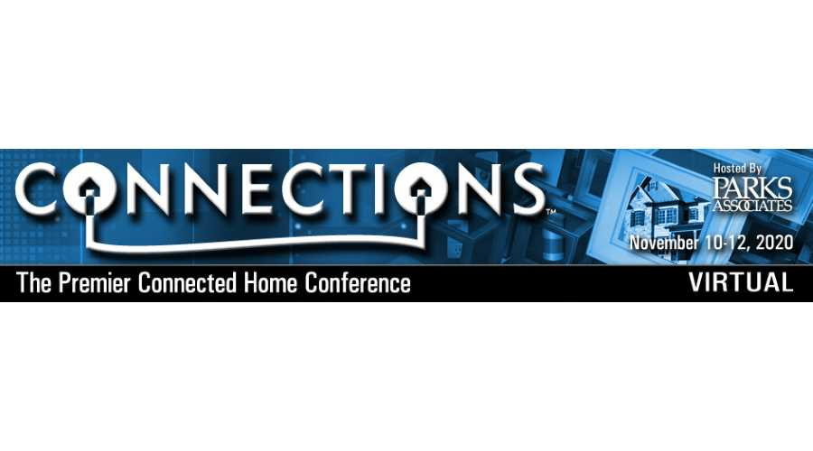 connections-conference.jpg