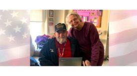 COPS veterans