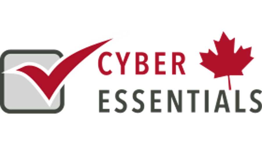 cyber-essentials.jpg