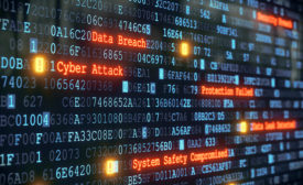 cybersecurity cyber security exposure index research