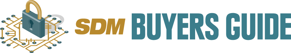 SDM Buyers Guide