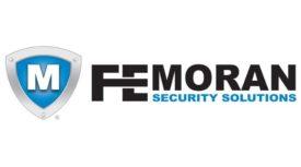 FE Moran Security Solutions