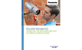 Pages from Panasonic_Intelligent-Video-Technology_Whitepaper-1