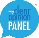 my-clear-opinion-panel