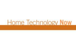 home tech feat