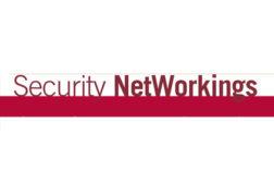 networkings feat
