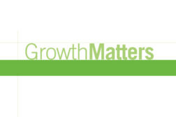 Growth Matters