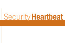Security Heartbeat