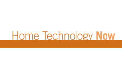 Home Technology Now