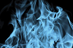 State of the Market: Fire Protection