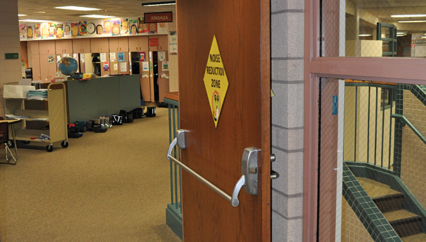 School District Speeds Emergency Response With Non