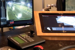 Technology @ Work