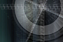 2015 security forecast
