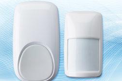 ISDT Sensor