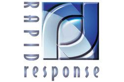 Rapid Response logo