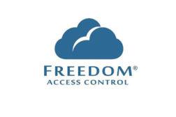Freedom Access Control