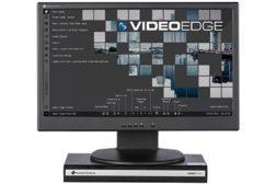 VideoEdge Micro