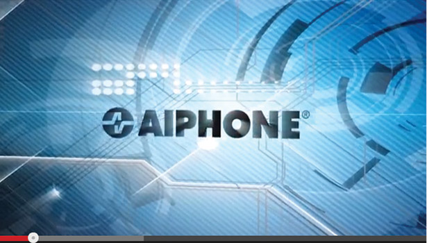 Aiphone product reviews
