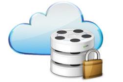 Genetec cloud archive