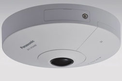 The Select-Alerts combination of alarm and super bright flashing light offers excellent protection for an array of circumstances and allows the user to choose its function.
