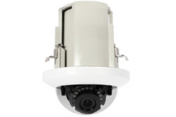 the OE-C6012-RW and OE-C7012-R IP cameras from OpenEye