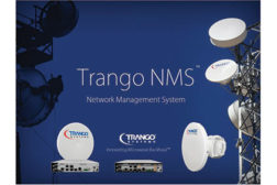Trango NMS from Trango Systems Inc.