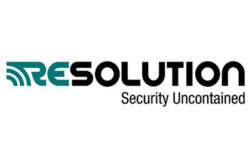 Resolution Products logo