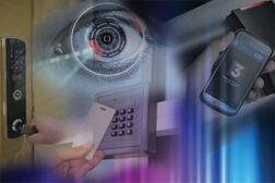 State of the market of access control 2015