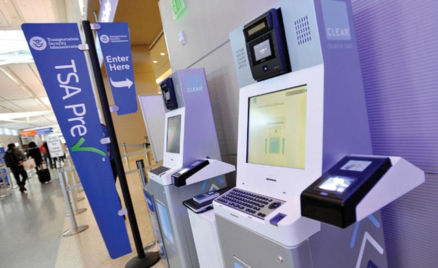 The Future of Biometrics Is Now | 2015-04-03 | SDM Magazine