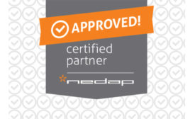 Certified Program Partner