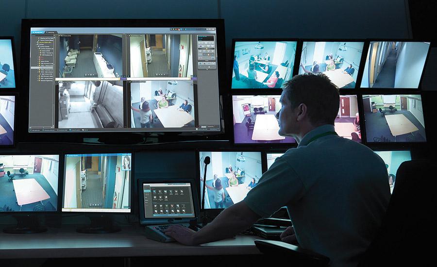 Genetec Upgrades Security Center 2015 06 08 Sdm Magazine