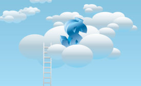 Find Your RMR in the Access Cloud