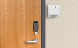 Securitron, an ASSA ABLOY group brand, launched EcoPower power supply.