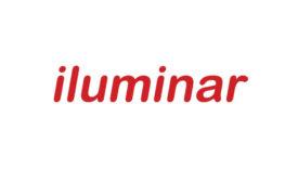 iluminar logo