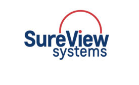 SureView Systems logo