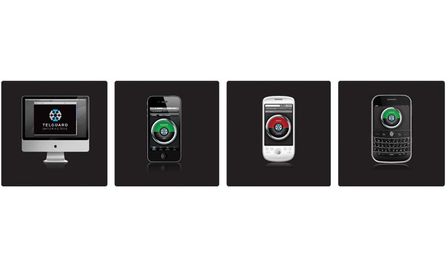 Telguard Introduces Mobile Installation App | 2015-07-06