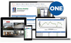 Connect ONE, the flagship, integrated security management platform from Connected Technologies LLC, announced its latest integration to the Bosch Security G Series intrusion panels.