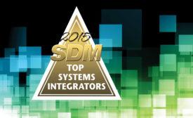 Top systems integrators report