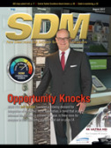 335-SDM-MON_August 2017 Cover.jpg