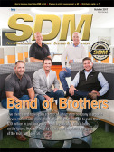 338-SDM-DIST_October 2017 Cover.jpg